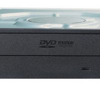 DVR-221BK