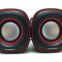 XP-Product-XP-SU32-Speaker-