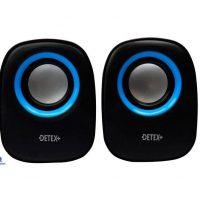 detex-ds-96-speaker-2