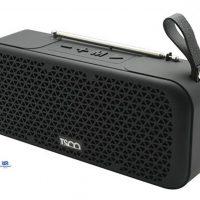 tsco-ts-2313-speaker