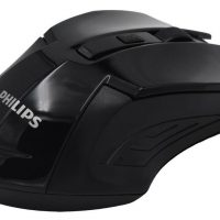 ماوس بی سیم فیلیپس مدل H50